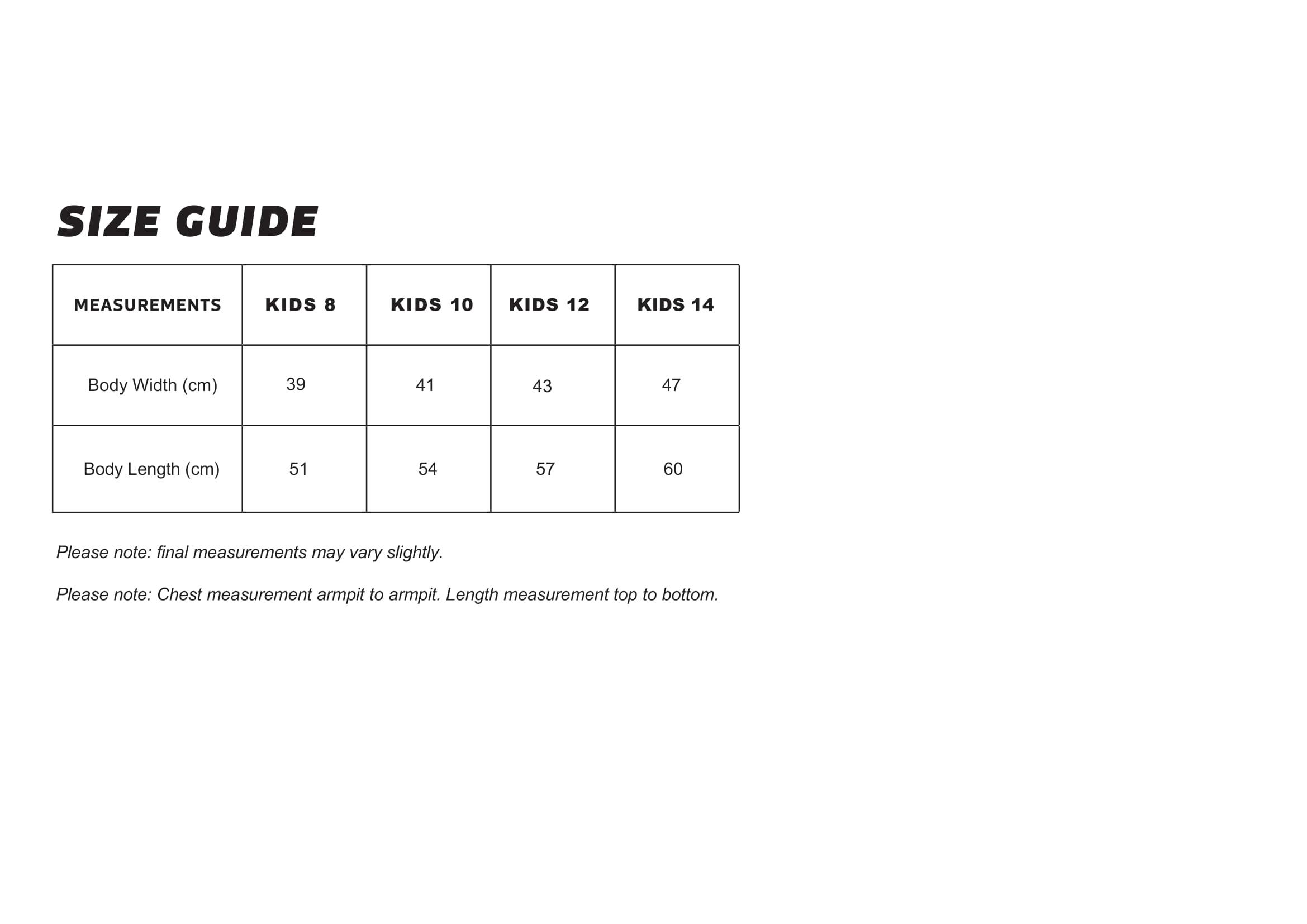 isc-kids-tee-size-1.jpg